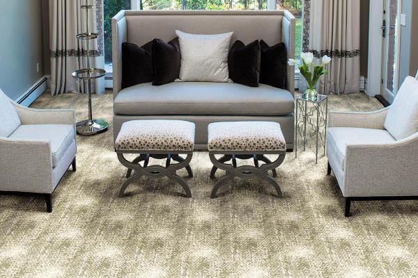 Carpet Flooring - Peninsula Flooring Ltd - Antrim Carpets and Area Rugs