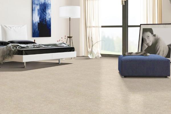 Carpet Flooring - Peninsula Flooring Ltd - Beaulieu