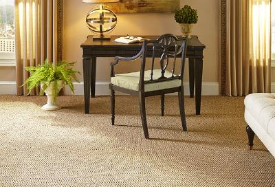 Carpet Flooring - Peninsula Flooring Ltd