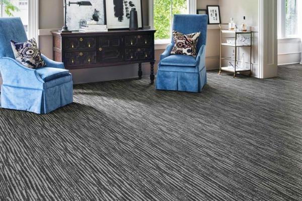 Carpet Flooring - Peninsula Flooring Ltd - Stanton Carpet