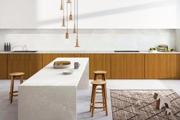 Counter Top - Caesarstone - Peninsula Flooring Ltd