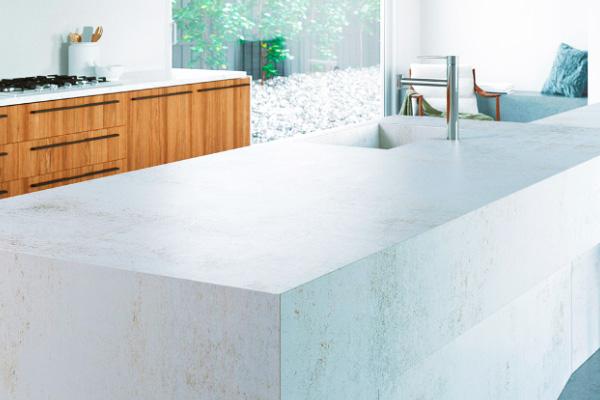 Counter Tops - Dekton - Peninsula Flooring Ltd