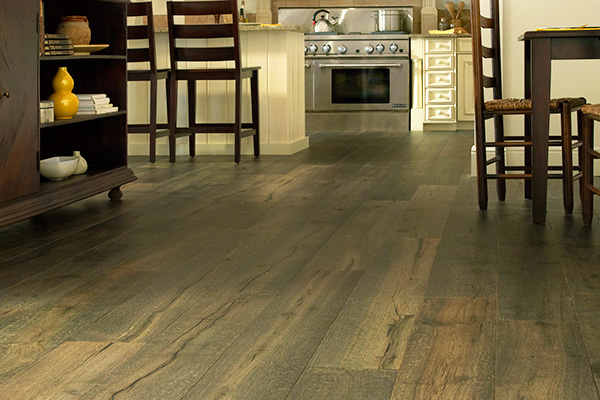 Specialty Carpets and Rugs - Peninsula Flooring Ltd - Antirm