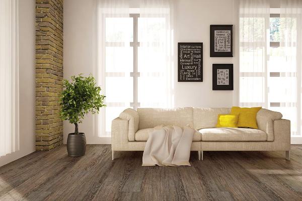 Specialty Carpets and Rugs - Peninsula Flooring Ltd - Hibernia