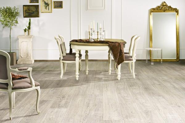 Specialty Carpets and Rugs - Peninsula Flooring Ltd - Stanton