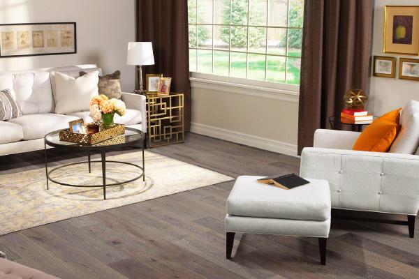 Hardwood - Kentwood - Peninsula Flooring Ltd