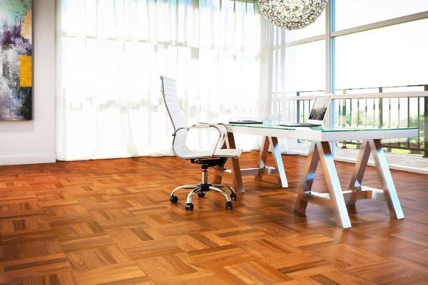 Specialty Carpets and Rugs - Peninsula Flooring Ltd - Kane Carpet