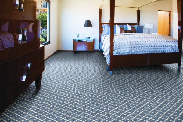 Specialty Carpets and Rugs - Peninsula Flooring Ltd - Rosecore