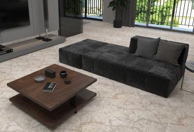 Specialty Carpets and Area Rugs - Peninsula Flooring Ltd