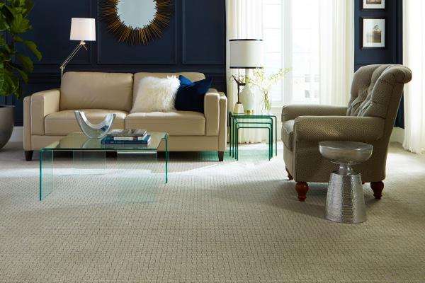 Carpet Flooring - Peninsula Flooring Ltd - Mohawk Carpet